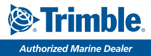 Trimble-authorized.jpg